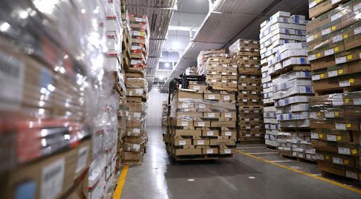 Trung Quốc tăng cường kiểm tra thực phẩm đông lạnh nhập khẩu  - Ảnh 1.