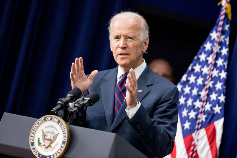 Bước tính tiếp theo của Joe Biden và Donald Trump: Đấu khẩu, đấu pháp và đấu trí - Phần 1 - Ảnh 5.