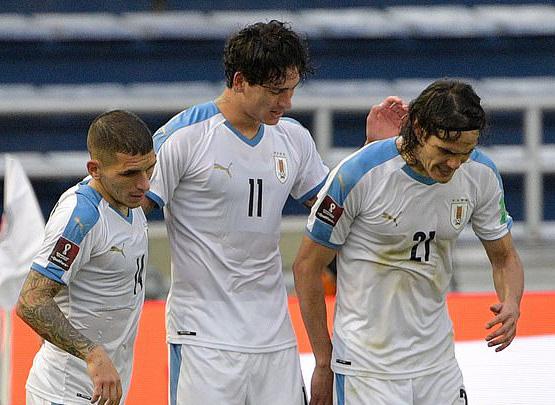 Lộ diện mục tiêu đầu tiên của Pep Guardiola sau khi gia hạn với Manchester City - Ảnh 1.