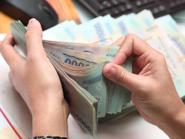 Người thu nhập bạc tỷ từ kinh doanh online hết chiêu trốn thuế - Ảnh 2.