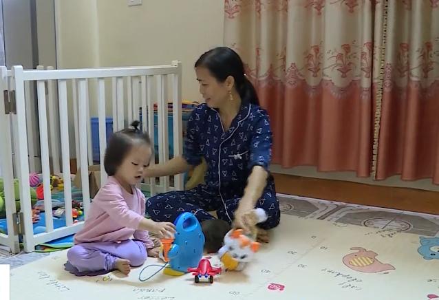 4,3 triệu đàn ông Việt FA cả đời vì tư tưởng phải có con trai? - Ảnh 5.