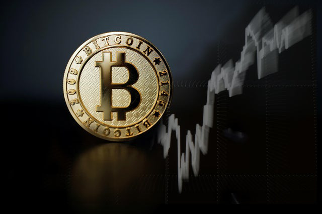Quốc gia đầu tiên trên thế giới chấp nhận Bitcoin - Ảnh 2.