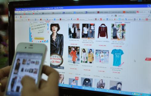Đảm bảo chất lượng hàng hóa trên sàn thương mại điện tử dịp Black Friday - Ảnh 2.