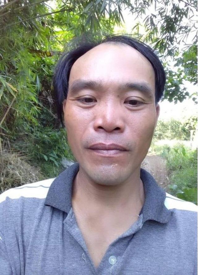 Truy nã đối tượng dùng súng bắn 4 người thương vong ở Quảng Nam - Ảnh 1.
