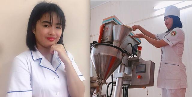Bệnh nhân ghép gan đầu tiên tại Việt Nam qua đời sau 17 năm nhận tạng từ bố đẻ - Ảnh 1.