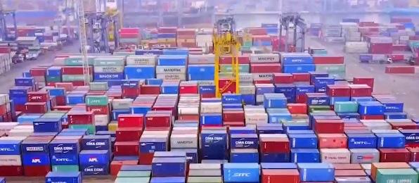 Tham gia nhiều FTA: Việt Nam có lo hiệu ứng tô mì? - ảnh 2