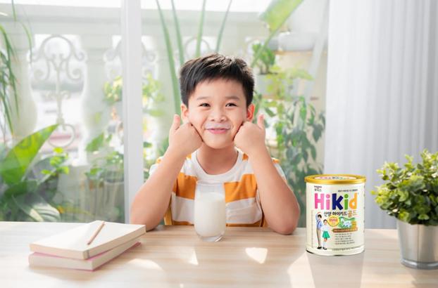 """Chọn sữa nhập khẩu chính hãng - Giải pháp tối ưu đáp ứng nhu cầu sữa """"ngoại"""" - Ảnh 2."""
