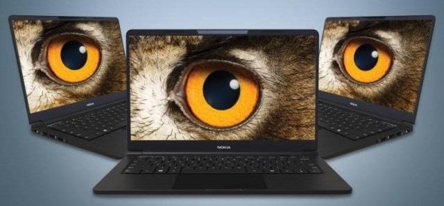 Khám phá PureBook X14 – Laptop đầu tiên của Nokia - Ảnh 3.