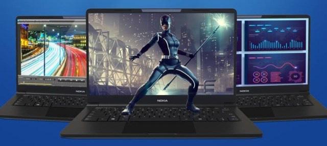 Khám phá PureBook X14 – Laptop đầu tiên của Nokia - Ảnh 4.