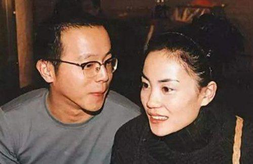 Cách Vương Phi vượt qua nỗi đau, tìm được tình yêu với Tạ Đình Phong: Đơn giản là sự đơn giản! - Ảnh 1.
