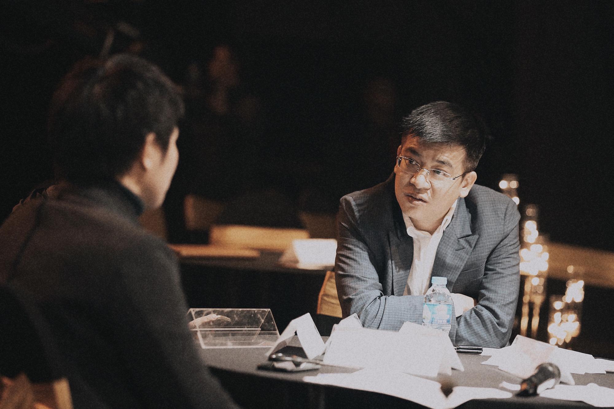Tuần phim Việt trên VTVGo - Cơ hội tiếp cận những bom tấn của điện ảnh Việt trên nền tảng số - Ảnh 6.