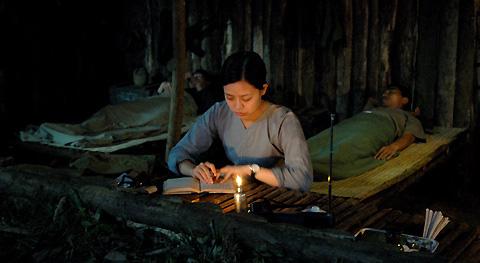 Tuần phim Việt trên VTVGo - Cơ hội tiếp cận những bom tấn của điện ảnh Việt trên nền tảng số - Ảnh 2.