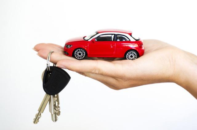 6 điều cần lưu ý trước khi xuống tiền mua ô tô - Ảnh 1.