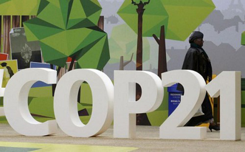 2020 - năm của những điều lẽ ra đối với khí hậu thế giới - Ảnh 2.