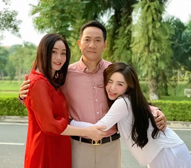 6 vai diễn nổi bật trên phim truyền hình Việt năm 2020 - Ảnh 4.