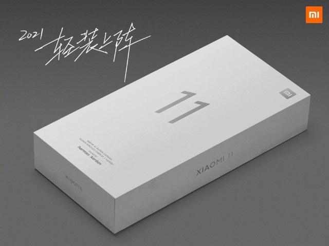Từng châm biếm Apple, giờ đây Xiaomi cũng bán smartphone không kèm sạc - Ảnh 1.