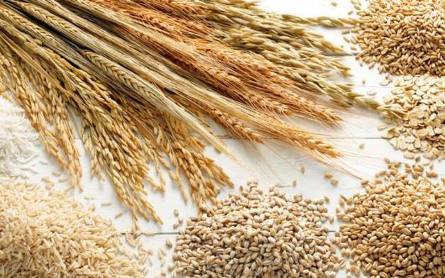 Giá lương thực thế giới tăng tháng thứ 6 liên tiếp - Ảnh 1.