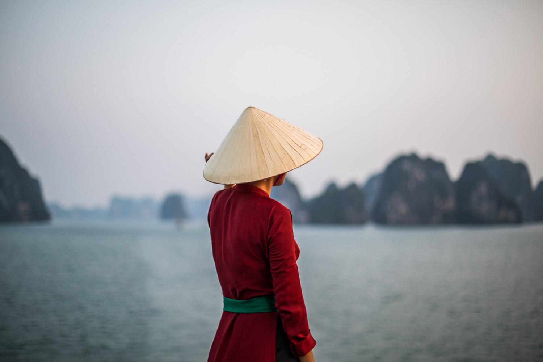 """Kinh tế Việt Nam 2020: Từ doanh nghiệp """"ăn đong từng tuần"""", đến điểm sáng giữa đại dịch COVID-19 - Ảnh 7."""