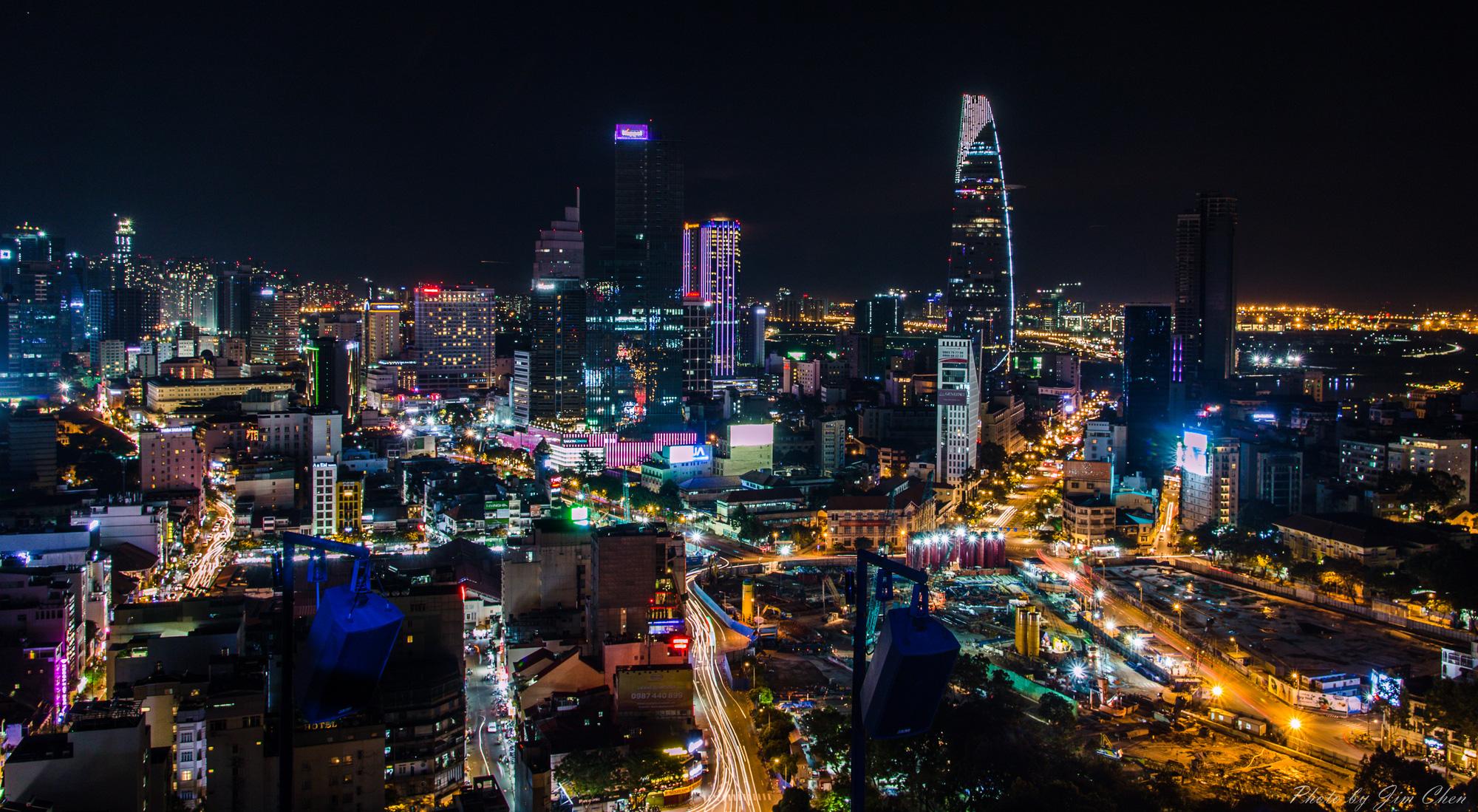 """Kinh tế Việt Nam 2020: Từ doanh nghiệp """"ăn đong từng tuần"""", đến điểm sáng giữa đại dịch COVID-19 - Ảnh 10."""