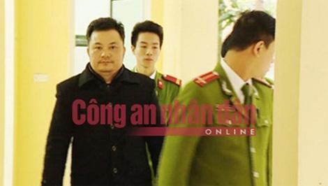 Xét xử vụ Liên Kết Việt: Triệu tập hơn 6.000 người, phiên tòa kéo dài 10 ngày - Ảnh 1.