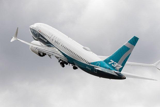 Boeing sẽ đưa dòng máy bay một thời ăn khách nhất trở lại quỹ đạo? - Ảnh 1.