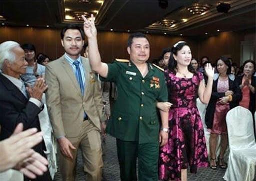 Xét xử vụ Liên Kết Việt: Triệu tập hơn 6.000 người, phiên tòa kéo dài 10 ngày - Ảnh 3.
