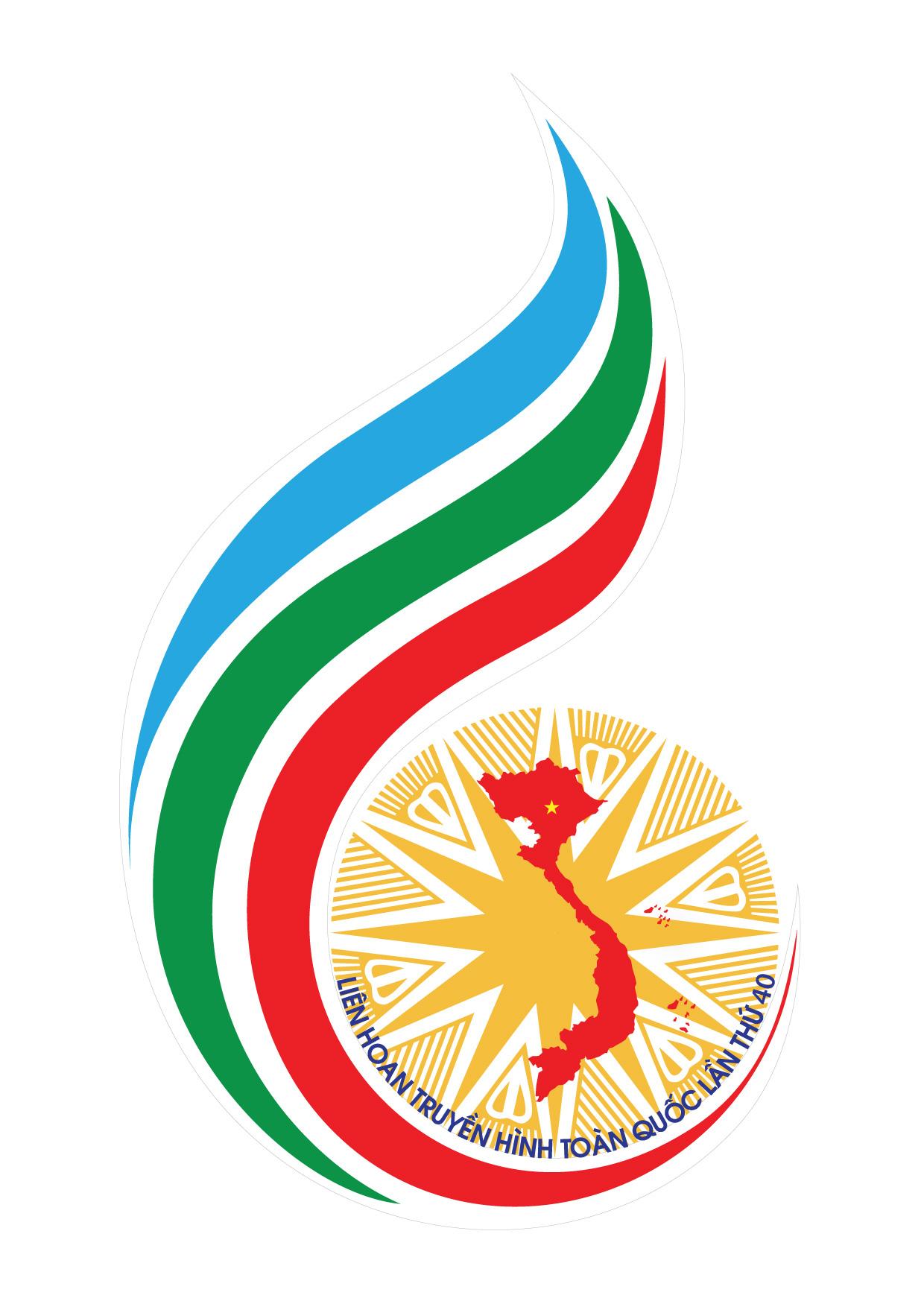 Logo LHTHTQ40 tai VTV-01