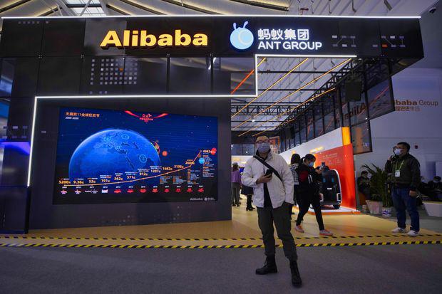 Dự luật kiểm toán mới của Mỹ ảnh hưởng thế nào đến doanh nghiệp Trung Quốc? - Ảnh 3.