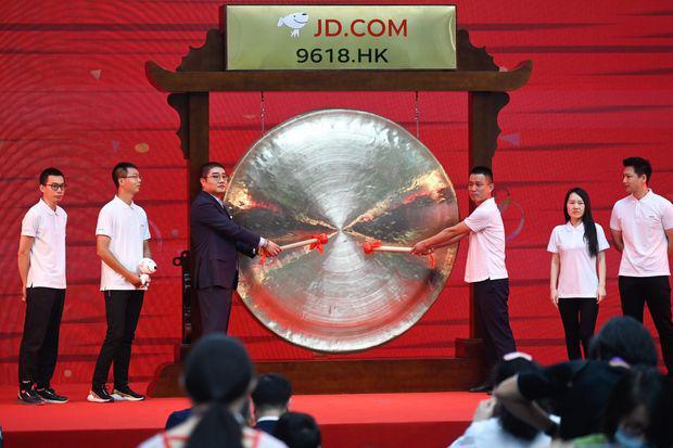 Dự luật kiểm toán mới của Mỹ ảnh hưởng thế nào đến doanh nghiệp Trung Quốc? - Ảnh 4.