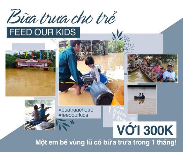 Ngày Quốc tế Tình nguyện 5/12: Nhìn lại phong trào tình nguyện ở Việt Nam trong năm 2020 - Ảnh 2.