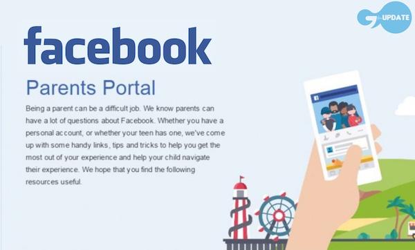 Chuyên gia Facebook đưa lời khuyên về giáo dục  an toàn trực tuyến cho con - Ảnh 2.