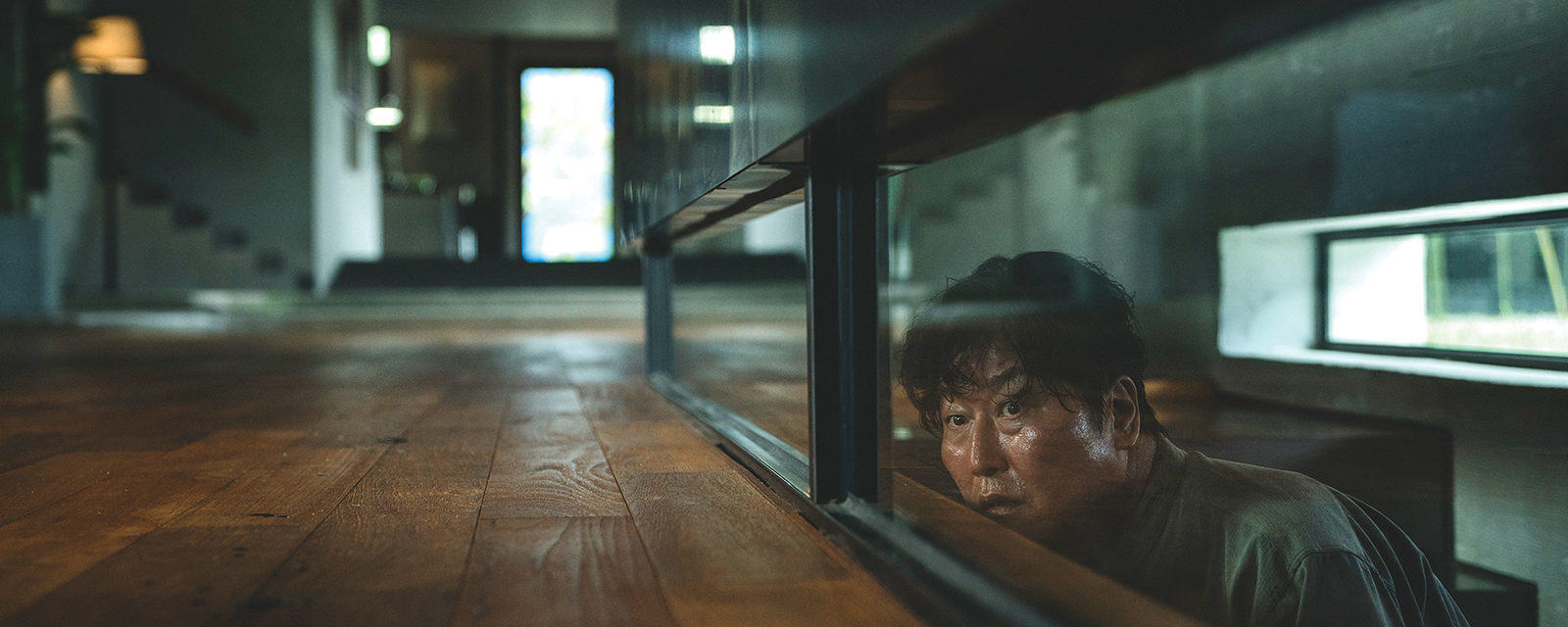 """""""Kỳ tích châu Á"""" Parasite: Tấn bi hài châm biếm thời đại đưa lịch sử điện ảnh sang trang mới - Ảnh 9."""