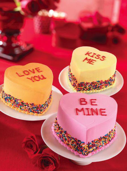 Tặng quà gì dịp Valentine 2020? - Ảnh 9.