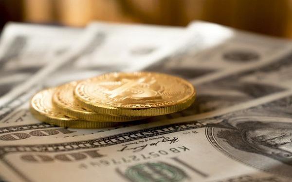 """Lừa đảo qua tiền điện tử làm """"bốc hơi"""" hơn 4 tỷ USD trong năm 2019 - Ảnh 1."""