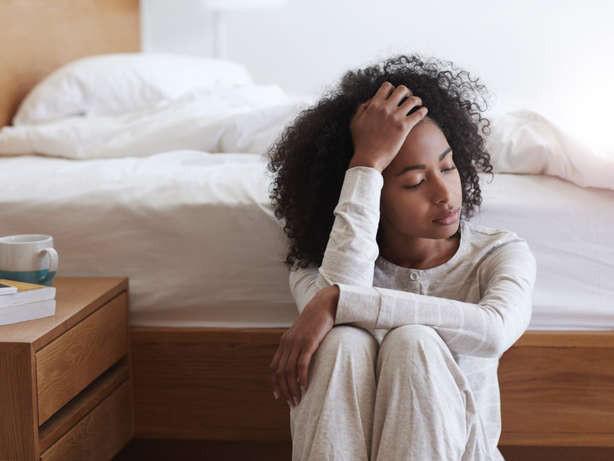 10 triệu chứng của bệnh lupus ban đỏ  - Ảnh 1.