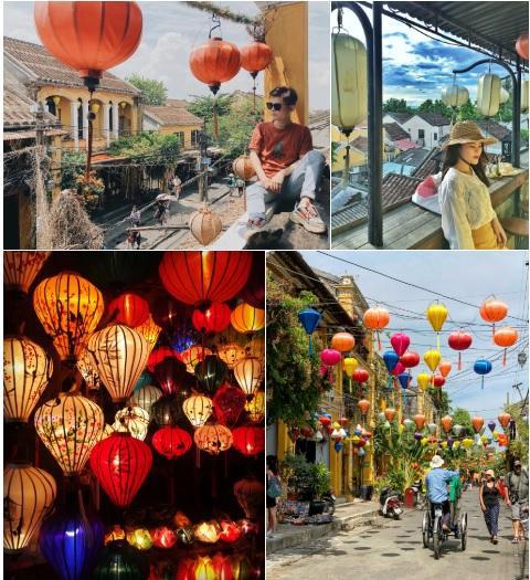 5 địa điểm mê hoặc của Việt Nam được truyền thông quốc tế vinh danh - Ảnh 2.