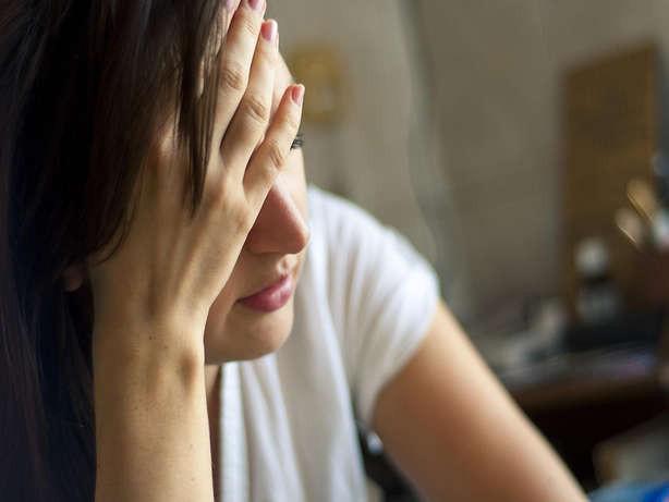 10 triệu chứng của bệnh lupus ban đỏ  - Ảnh 3.