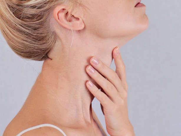 10 triệu chứng của bệnh lupus ban đỏ  - Ảnh 10.