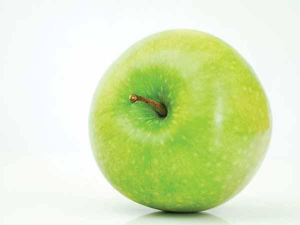 Đánh bay mỡ bụng nhanh chóng với các thực phẩm xanh - Ảnh 2.