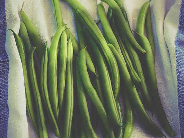 Đánh bay mỡ bụng nhanh chóng với các thực phẩm xanh - Ảnh 4.