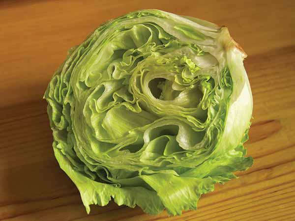 Đánh bay mỡ bụng nhanh chóng với các thực phẩm xanh - Ảnh 7.