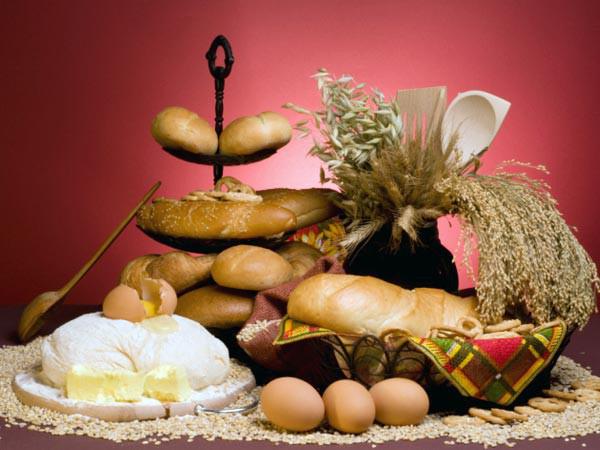 Cảnh báo 11 nguy cơ sức khỏe đến từ mì ăn liền - Ảnh 1.
