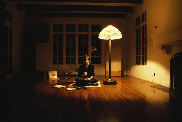 Phát hiện kinh ngạc về bộ não của Steve Jobs khi ông qua đời - Ảnh 1.