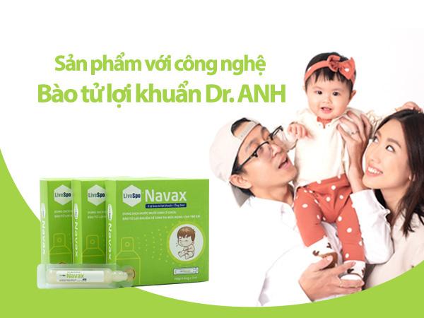 VTV-Giải pháp mới trong việc tăng đề kháng đường hô hấp-01 (1)