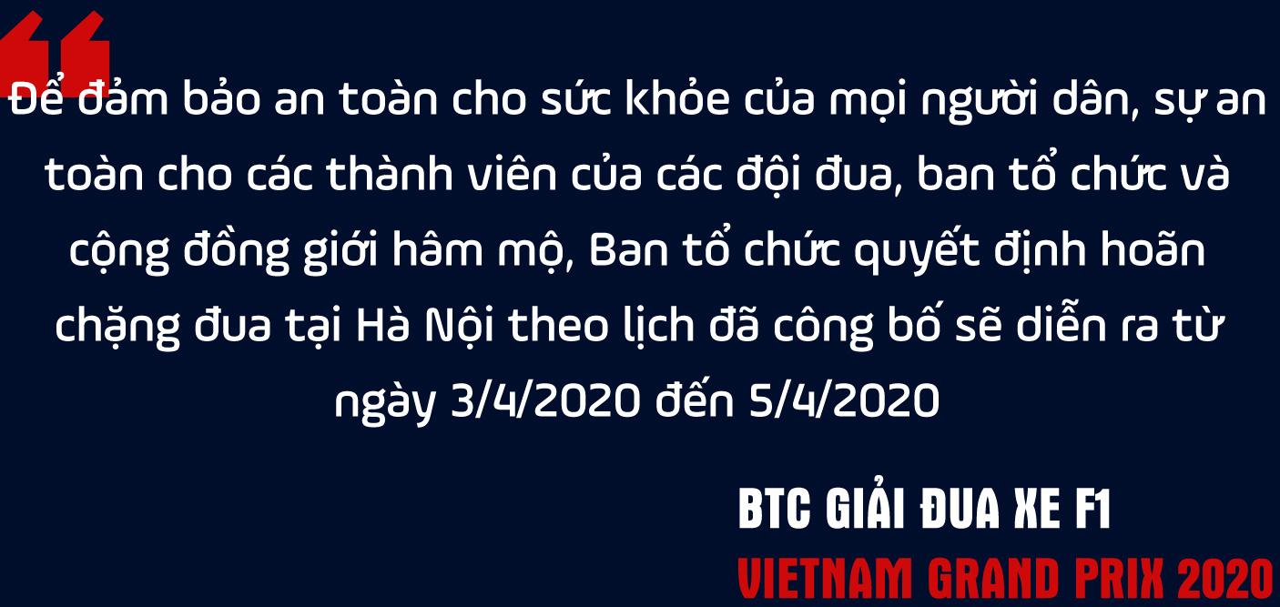 """COVID-19 làm """"rung chuyển"""" thể thao Việt Nam và toàn thế giới như thế nào? - Ảnh 15."""