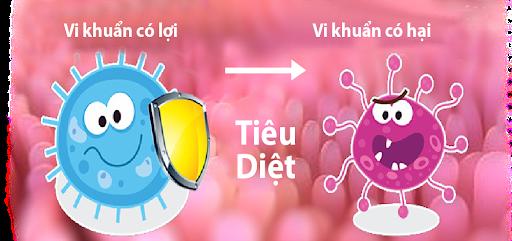 """Tăng hệ miễn dịch - """"Lá chắn thép"""" bảo vệ cơ thể trong mùa dịch COVID-19 - Ảnh 1."""