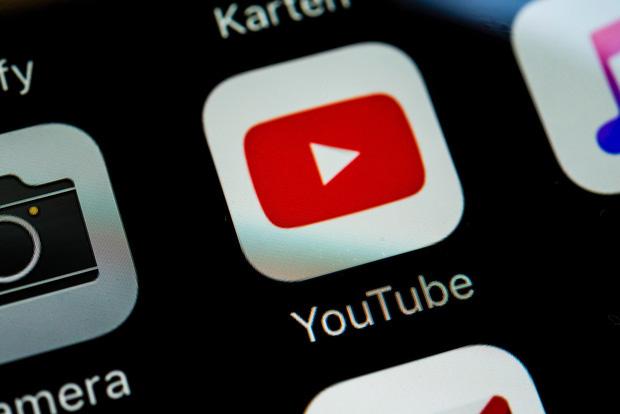 YouTube giảm chất lượng video trên toàn cầu vì đại dịch COVID-19 - ảnh 1