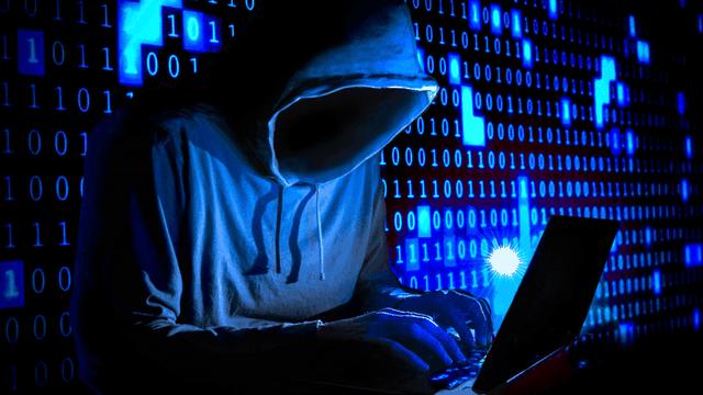 Microsoft cảnh báo lỗi bảo mật chưa có bản vá trên mọi phiên bản Windows - Ảnh 1.