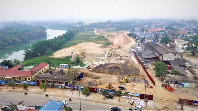 Dự án Danko City – Đẳng cấp sống mới tại Thành phố Thái Nguyên - Ảnh 2.