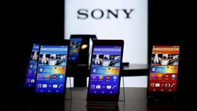 Sony có động thái bất ngờ để chuẩn bị rút lui khỏi thị trường smartphone? - Ảnh 2.